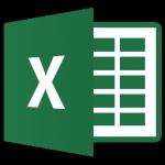 Logo_Microsoft_Excel_2013
