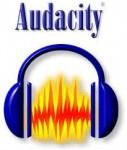 Audacity_Icon