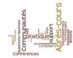 Wordle APC 13