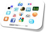 Qu'est-ce l'identité numérique
