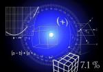 mathematics-web
