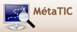 metatic