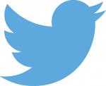 Twitter en anglais, langue seconde