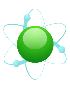 Communauté science et technologie
